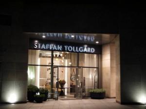 staffan tollgard design store