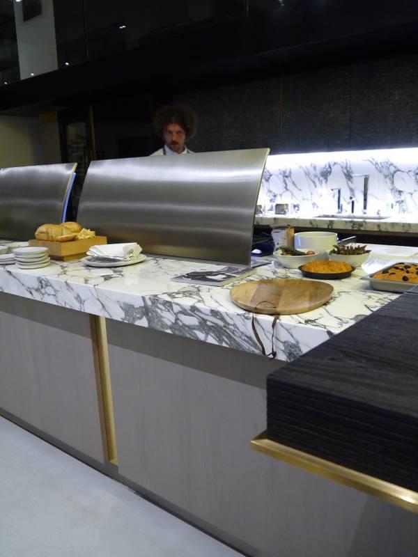 FBC London Grand Cuisine