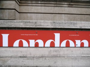 london design festival 2016